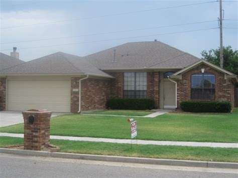 houses for sale moore ok moore home for sale oklahoma for sale by owner moore ok 73160