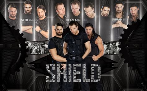 words celebrities wallpapers m s words celebrities wallpapers the shield brand new hd