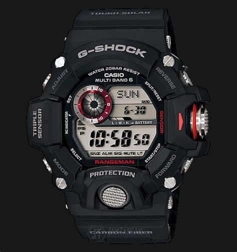 Michael Kors When Premium A Garansi 1tahun 6 casio g shock gw 9400j 1jf multi band water resistant 200m