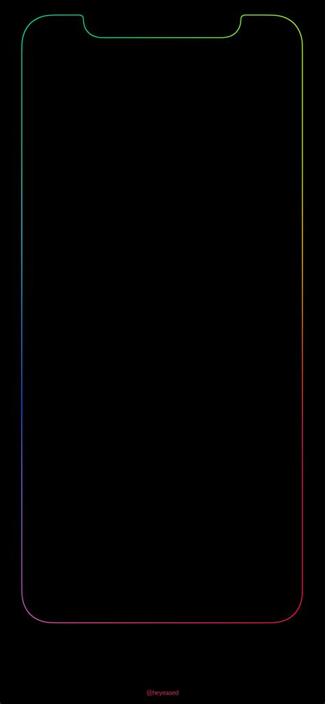 wallpaper animasi iphone 5 unduh wallpaper border iphone animasi unik 3 for pc