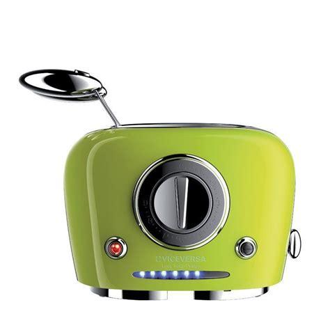 Toaster Retro Design by Retro Futuristic Toasters Toaster Appliance