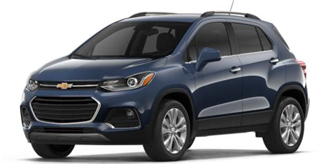 gm tells suv owners to keep cars outside due to fire risk autoweek 2019 trax compact suv crossover available awd