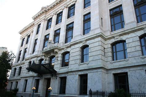 louisiana supreme court panoramio photo of new orleans louisiana supreme court