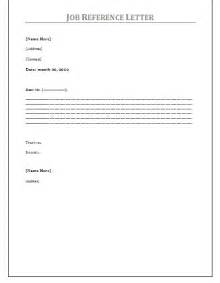 niw recommendation letter sample best template collection