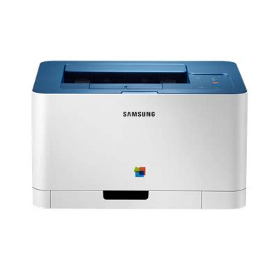 compact color laser printer samsung clp 360 compact color laser pri productfrom