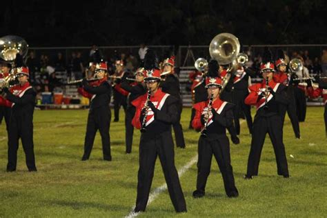 Donation Letter For Marching Band phs bands seeking tricky tray donations parsippany focus