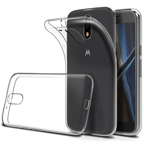 Motorola Moto G6 Back Casing Design 049 flexi slim gel for motorola moto g4 plus clear