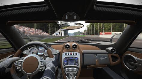 volante lamborghini fond d 233 cran v 233 hicule lamborghini voiture de sport