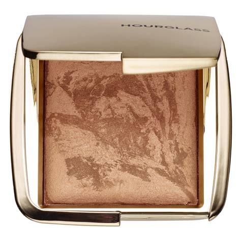hourglass bronzer luminous bronze light hourglass ambient bronzer kaufen deutschland
