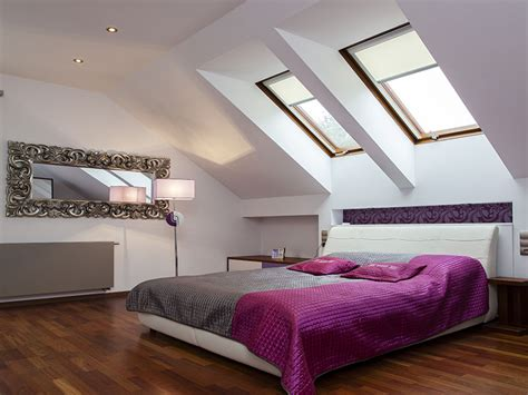 renovation chambre renover chambre a coucher adulte p1030235 avant aprs