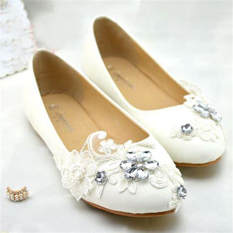 comfortable bridesmaid shoes 2015 comfortable heels bridesmaid shoes wedding ceremony