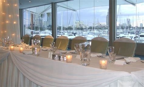 the compass room compass room southport yacht club