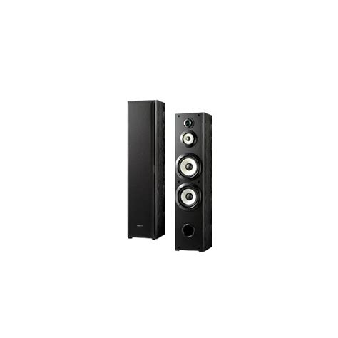Home Theater Speakers Sony an introduction to sony home theater speakers