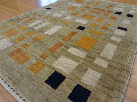 gabbeh rugs for sale rug master gabbeh rugs for sale 25