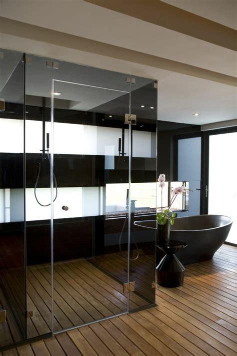badezimmer deko aus holz badezimmer deko ideen
