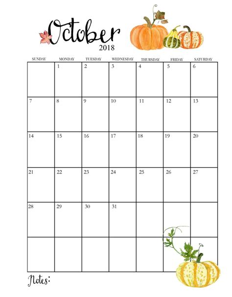 monthly calendar 2018 month to month printable calendar 2018 calendar 2018