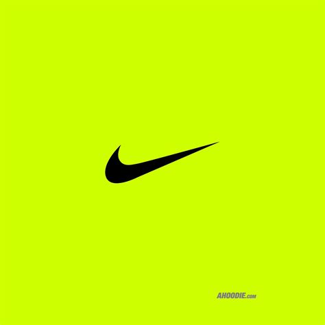 wallpaper nike green nike symbol wallpaper 64 images
