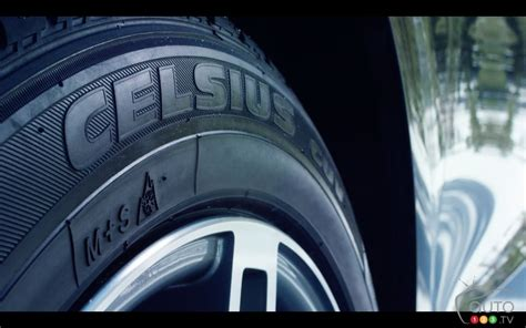 all weather tire toyo celsius all weather tire explained in car