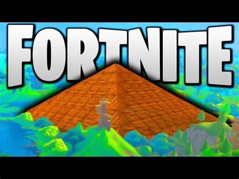 why fortnite keeps crashing fortnite keeps crashing steven vents to doovi