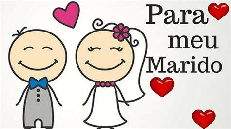 imagenes de amor para zaira mensagem de amor para marido youtube