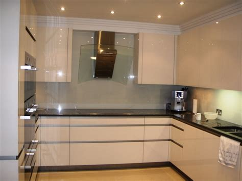 Kitchen Worktops kitchen worktops kitchen worktops