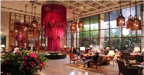 mandarin bangkok new year luxury hotels in thailand archives akbar travels