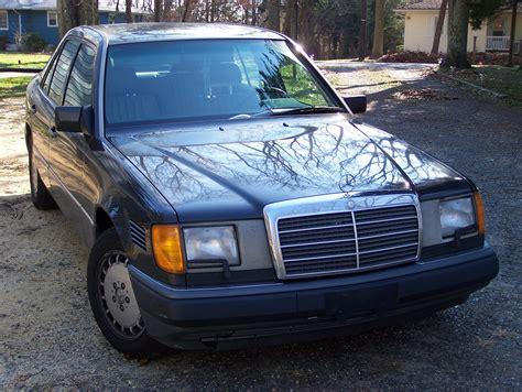 how does cars work 1993 mercedes benz 300d parental controls 1993 mercedes benz 300 class trim information cargurus