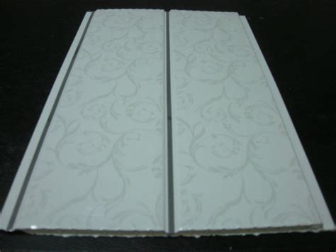 Ceiling Plastic Panels by Plastic Ceiling Panels Pictures To Pin On