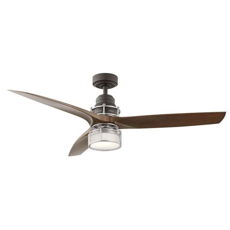 ceiling fan globes lowes 25 best ideas about ceiling fans at lowes on