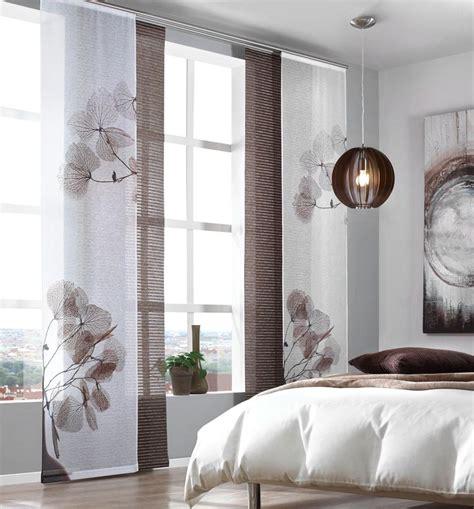 vorhänge taupe 100 best vorh 228 nge images on sheet curtains ad