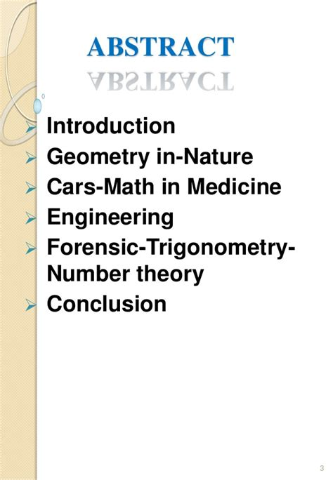 maths in daily life essay essay essay on application of mathematics
