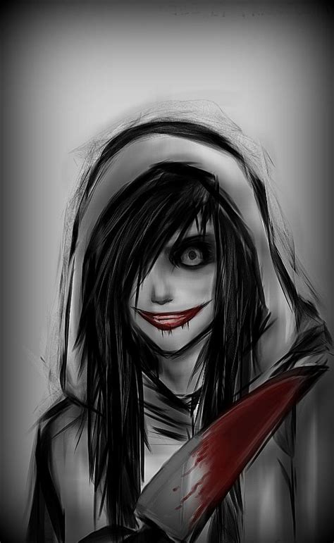 153 best images about cd on pinterest girlfriends 153 best creepypasta images on pinterest creepy pasta