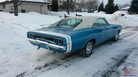 1968 440 magnum dodge charger   Video Search Engine at