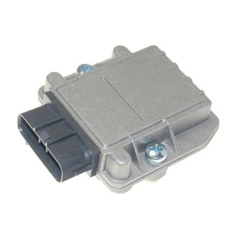 tire pressure monitoring 1994 toyota previa parental controls new ignition module 1992 1995 lexus sc400 toyota 4runner 131300 2010 89621 12050