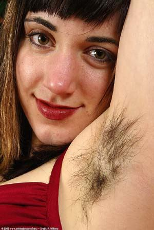 hairy natural unshaven guys and fans unite
