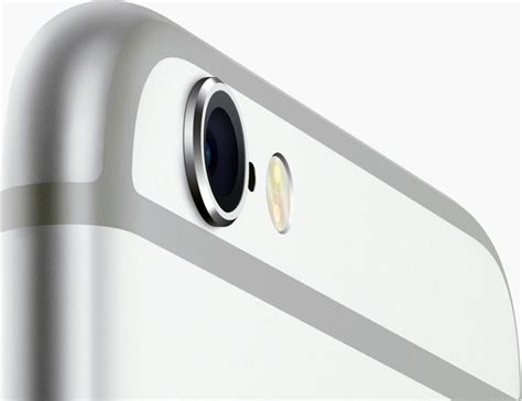 iphone 6 megapixel apple iphone 6s could bring a 10 megapixel rear