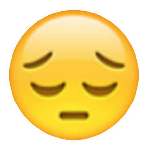 Eheringe Emoji by Traurige Bilder Whatsapp Die Besten Momente Der Hochzeit