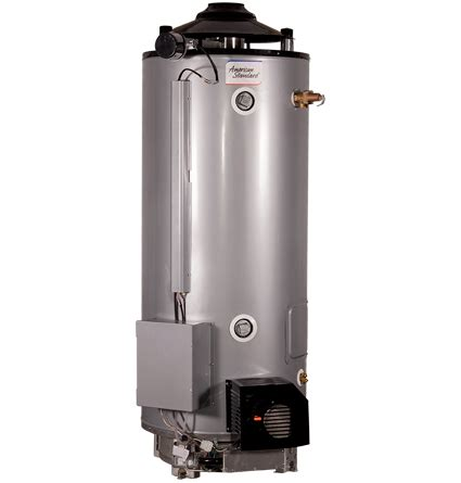 american standard water heater commercial product line american standard water heaters