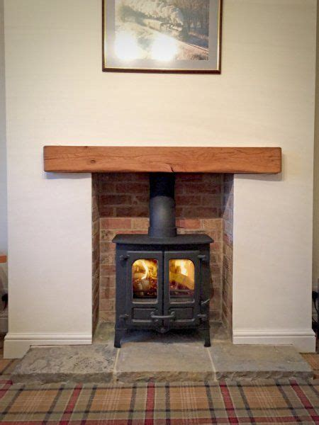 Log Burner Fireplace Images by 25 Best Ideas About Log Burner Fireplace On