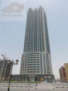 two bedroom flat for rent in corniche tower 3 bedroom 2 bath home for rent rental house finder