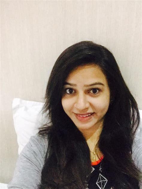 actress divya sumangali divya ganesh ச ன னத த ர உலகம
