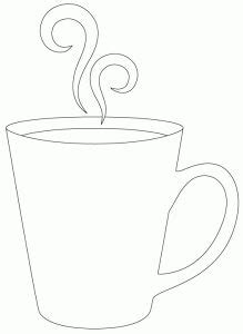printable stencils for mugs 1000 ideas about applique templates on pinterest