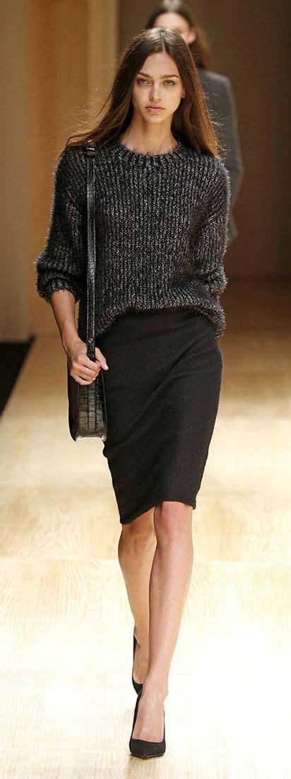 pencil skirt ideas best 25 pencil skirt ideas on black