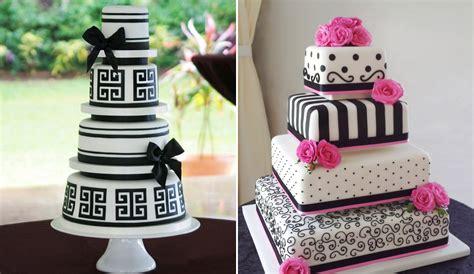 Cake Designs Images by Annalise Cake Designer Loop Barbados
