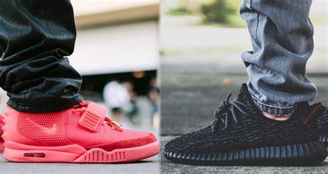 adidas yeezy 350 original vs nike yeezy vs adidas yeezy aio bot