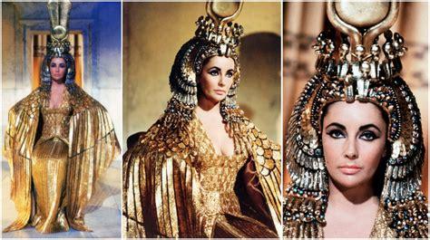 film blue cleopatra tyranny of style