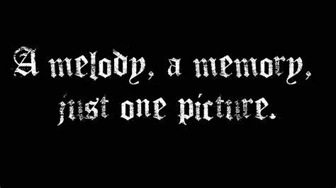 avenged sevenfold illuminati avenged sevenfold seize the day lyrics hd
