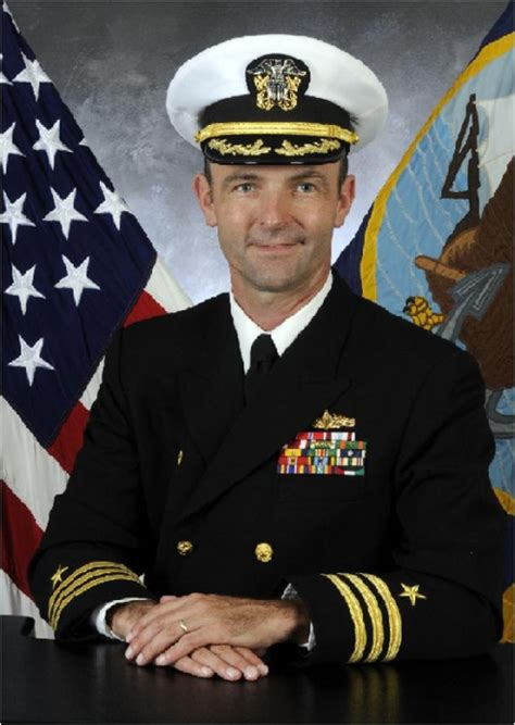 Officer In The Navy by Navy Fires Another Commanding Officer The 18th This Year