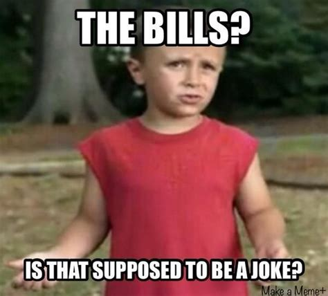 Bill Meme - 32 best buffalo bills memes images on pinterest buffalo