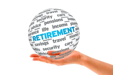 retirement financial planning the 15 of retirement planning books don t leave your retirement saving till it s late